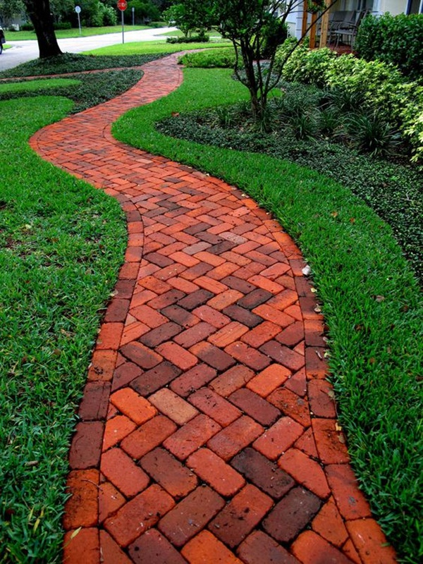 garden-pathway-ideas-and-designs18