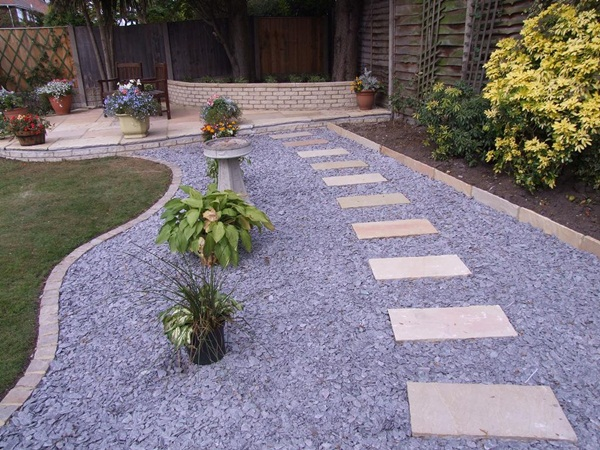garden-pathway-ideas-and-designs2