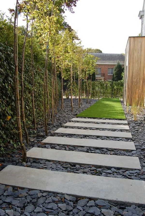 garden-pathway-ideas-and-designs24