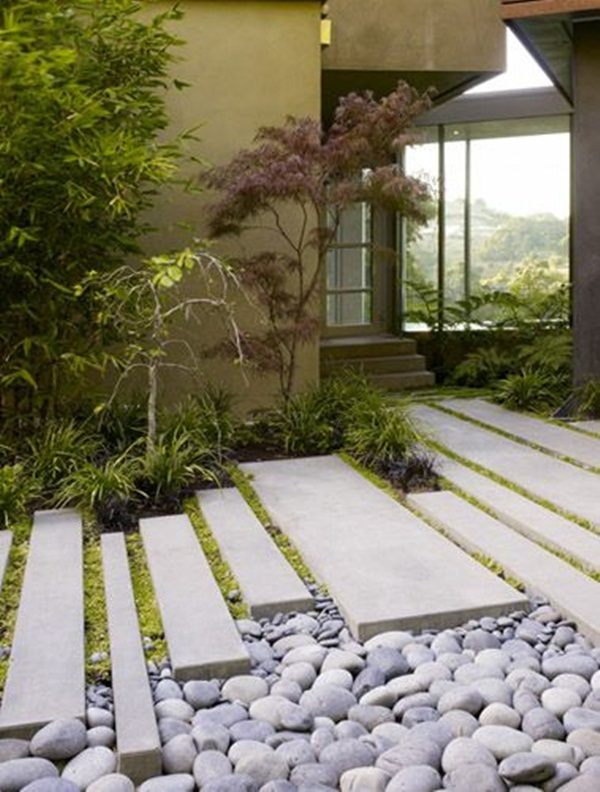 garden-pathway-ideas-and-designs30