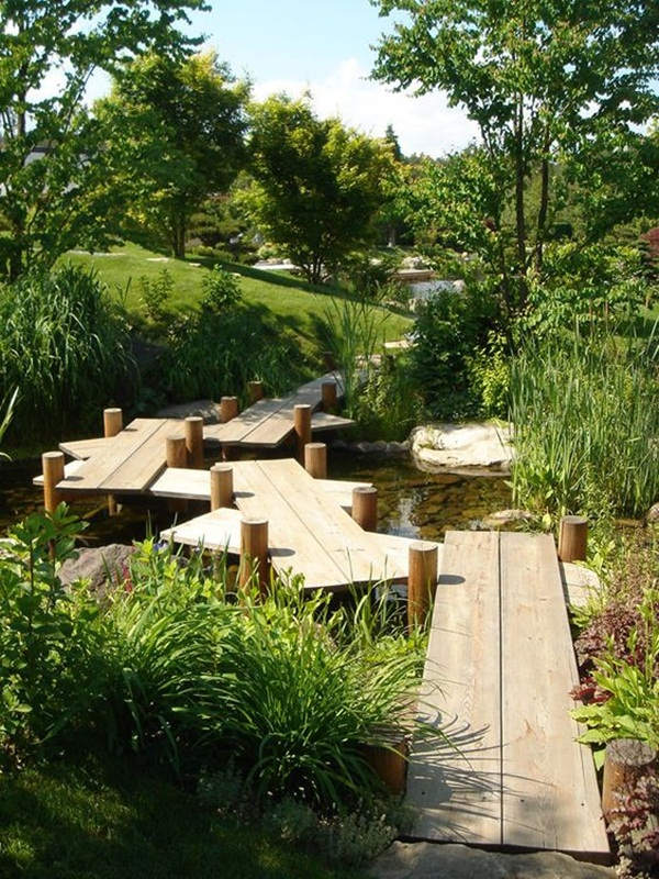 garden-pathway-ideas-and-designs31