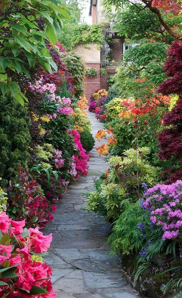 garden-pathway-ideas-and-designs44