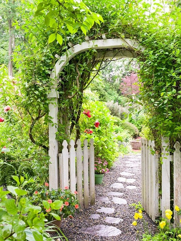 garden-pathway-ideas-and-designs5