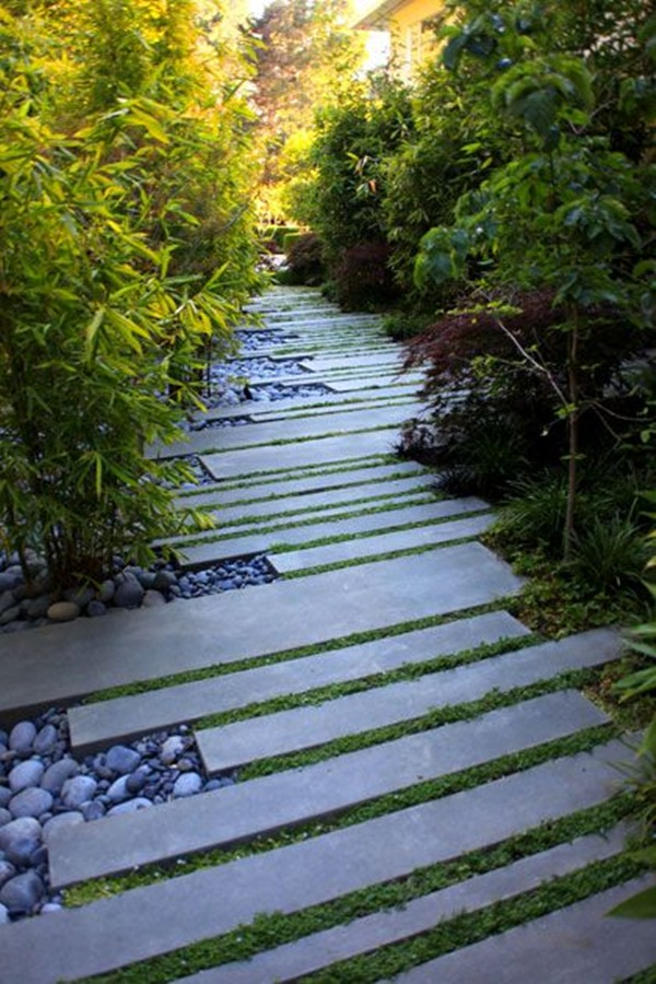 garden-pathway-ideas-and-designs52