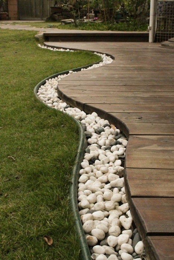 garden-pathway-ideas-and-designs53