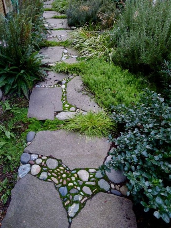 garden-pathway-ideas-and-designs54