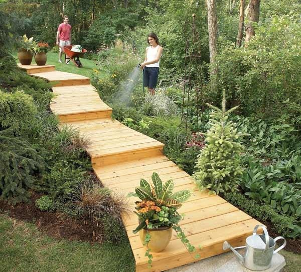 garden-pathway-ideas-and-designs58