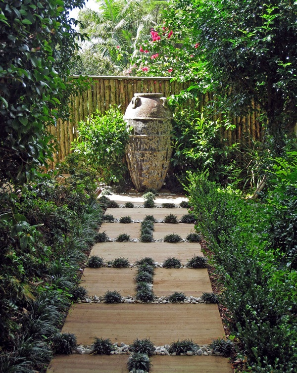 garden-pathway-ideas-and-designs60
