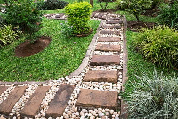 garden-pathway-ideas-and-designs70