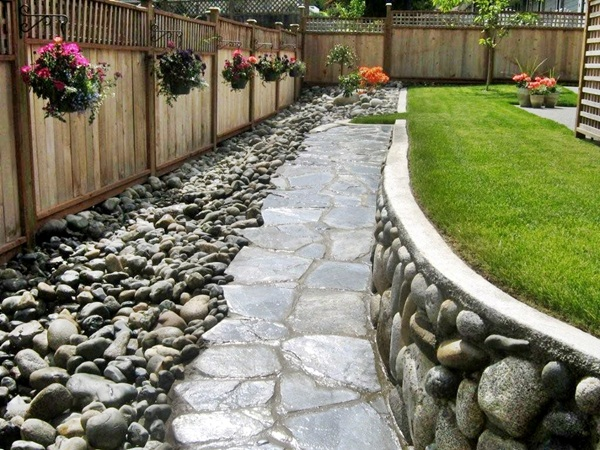 garden-pathway-ideas-and-designs74