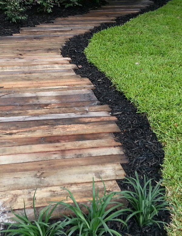 garden-pathway-ideas-and-designs9