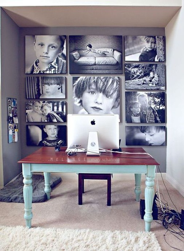 Home-Office-Designs-14