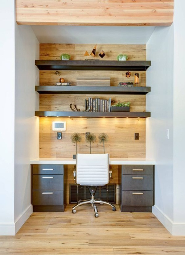 Home-Office-Designs-19