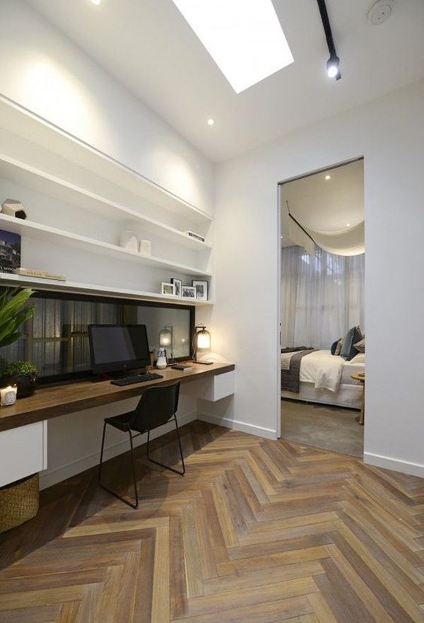 Home-Office-Designs-20