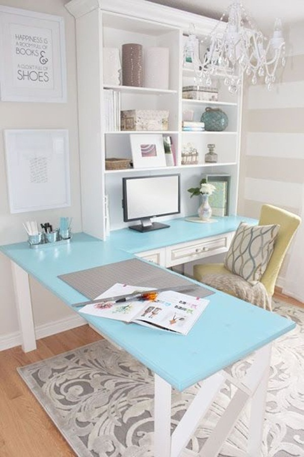 Home-Office-Designs-22