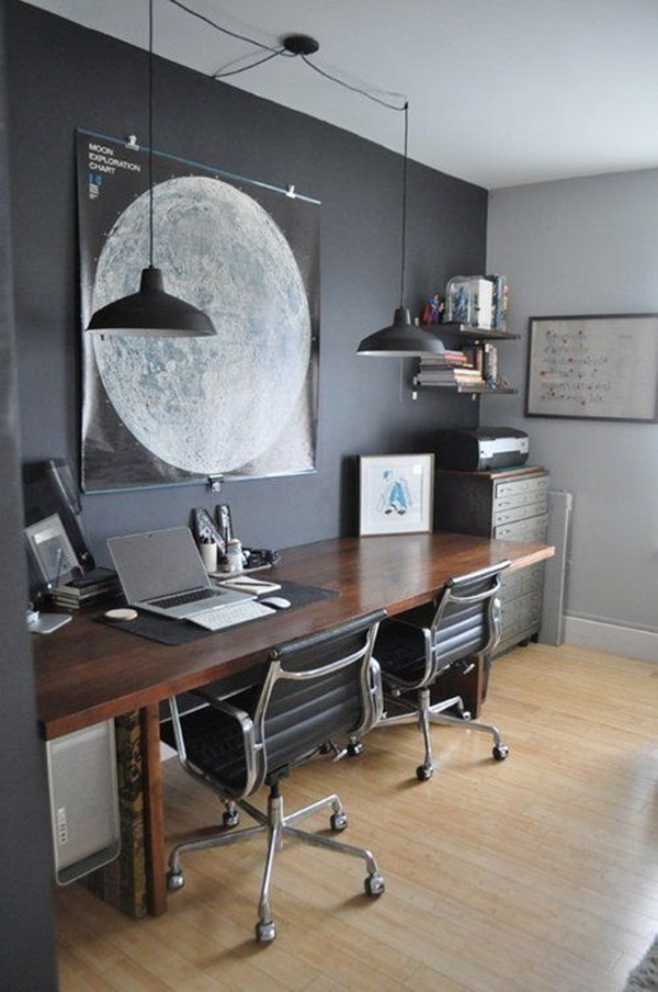 Home-Office-Designs-24