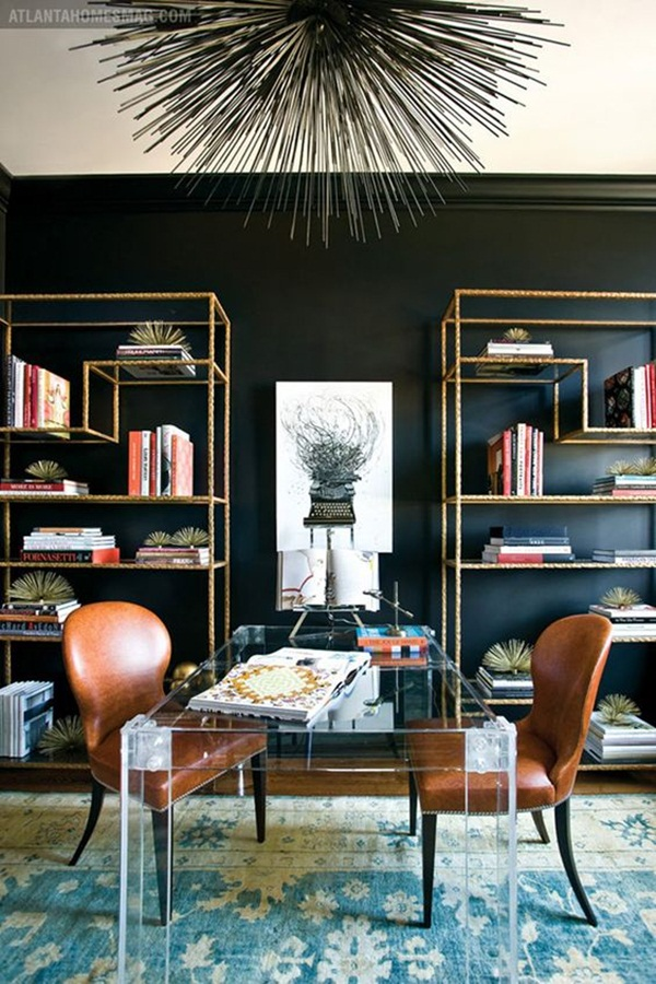 Home-Office-Designs-26