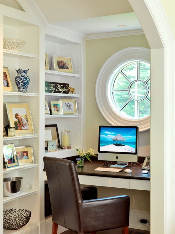 Home-Office-Designs-28
