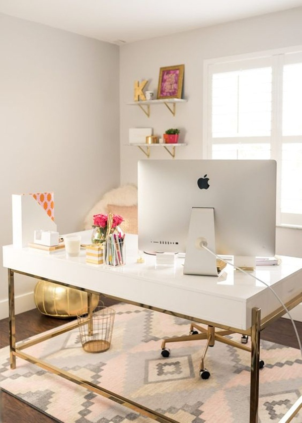 Home-Office-Designs-3