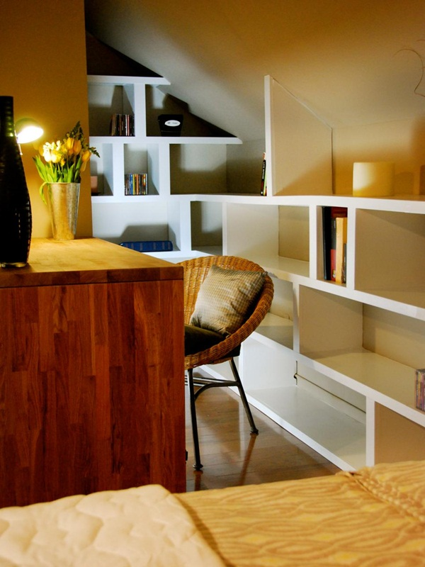 Home-Office-Designs-38