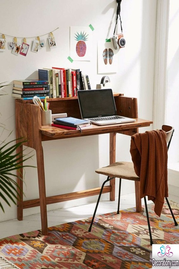 Home-Office-Designs-40