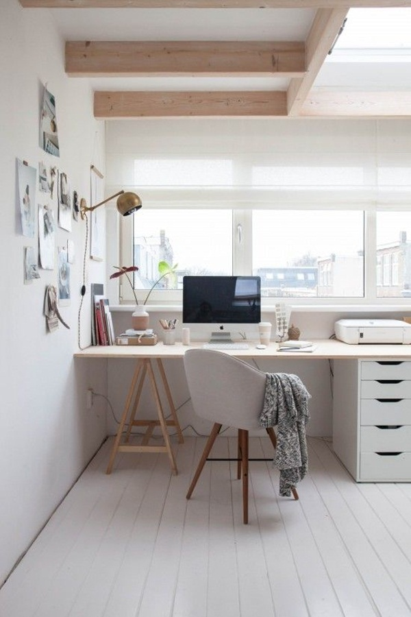Home-Office-Designs-6