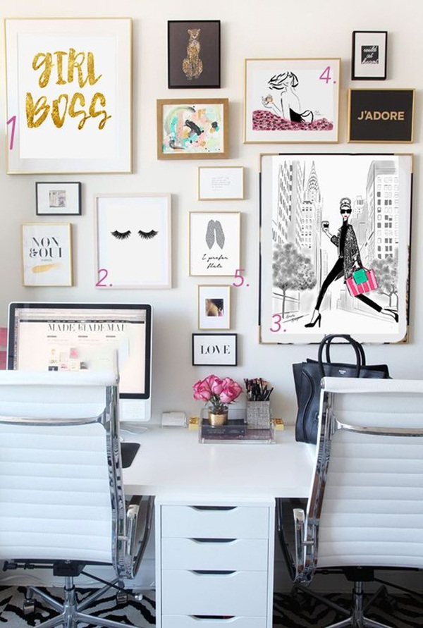 Home-Office-Designs-7