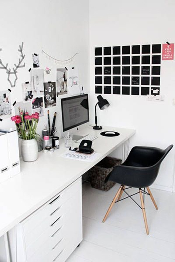 Home-Office-Designs-4