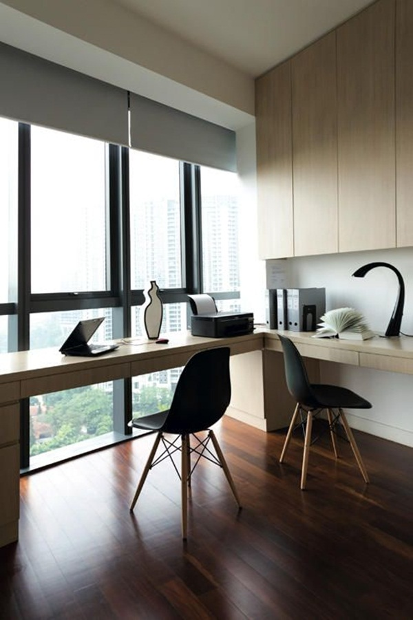Home-Office-Designs-9