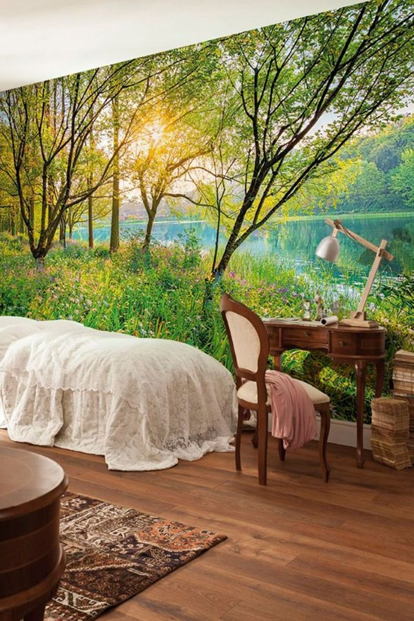 nature-inspired-home-decor-ideas57