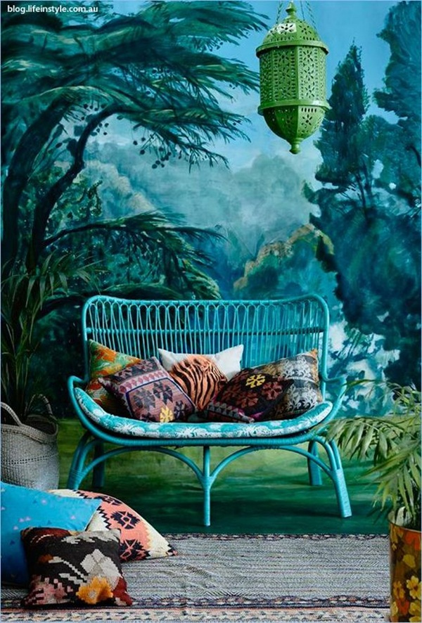 nature-inspired-home-decor-ideas67