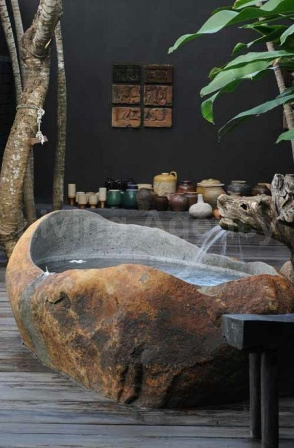 nature-inspired-home-decor-ideas68