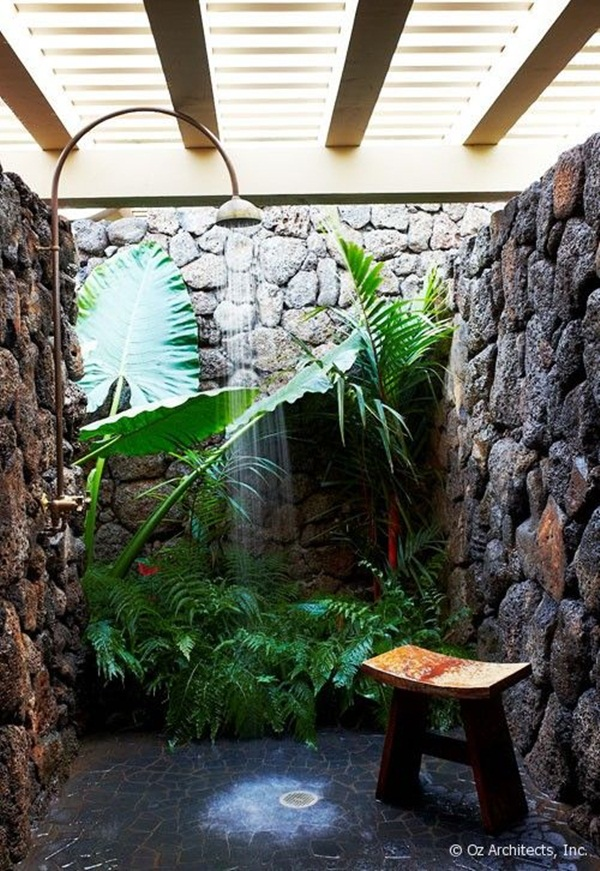 nature-inspired-home-decor-ideas73