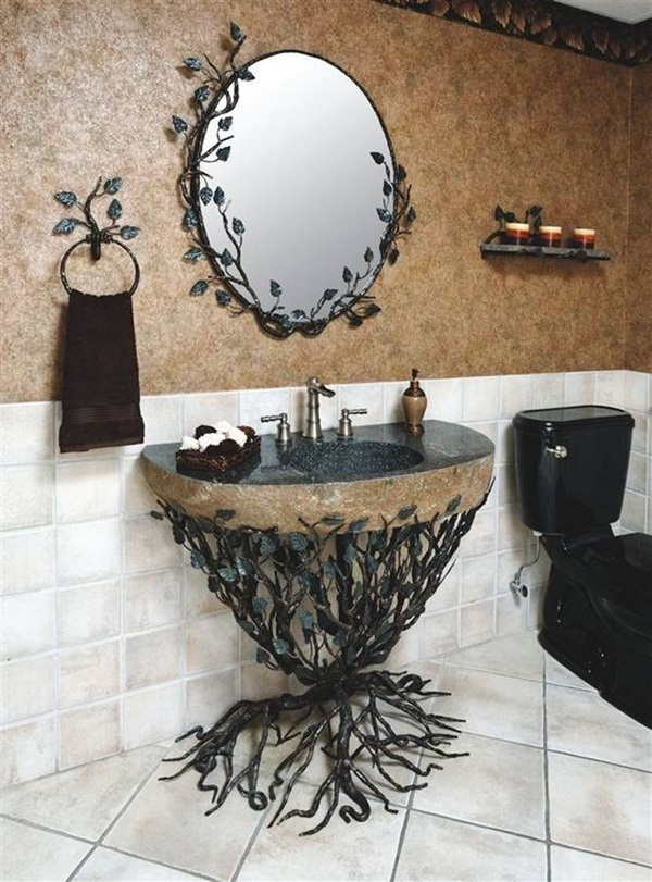 nature-inspired-home-decor-ideas75