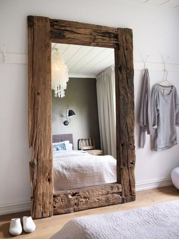 rustic-decorating-ideas1