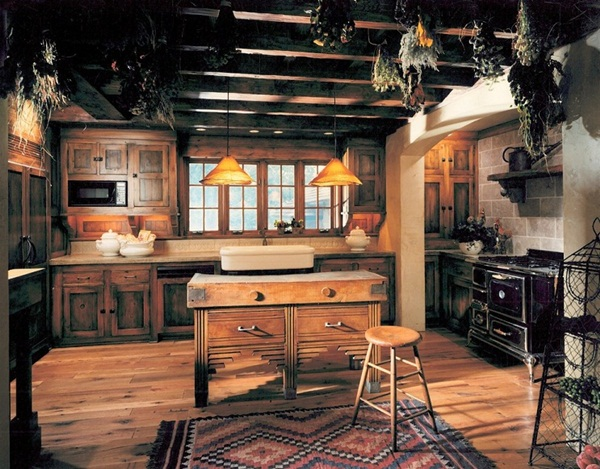 rustic-decorating-ideas10