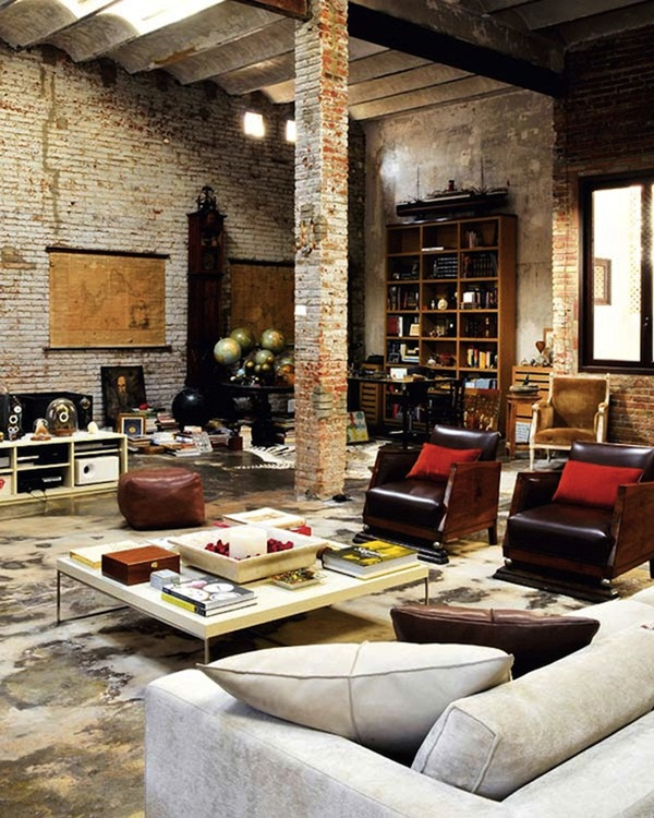 rustic-decorating-ideas12
