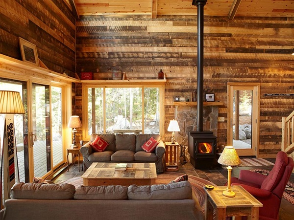 rustic-decorating-ideas14