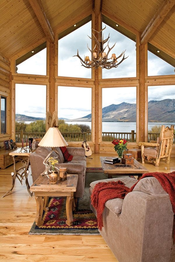 rustic-decorating-ideas15
