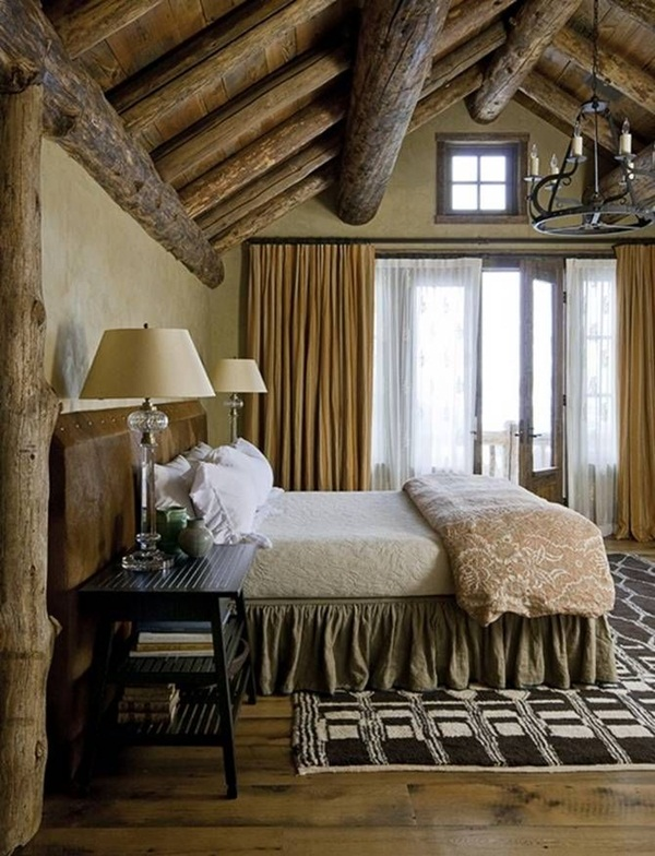 rustic-decorating-ideas39