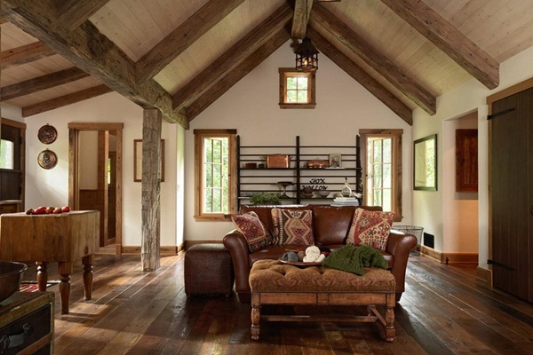 rustic-decorating-ideas4