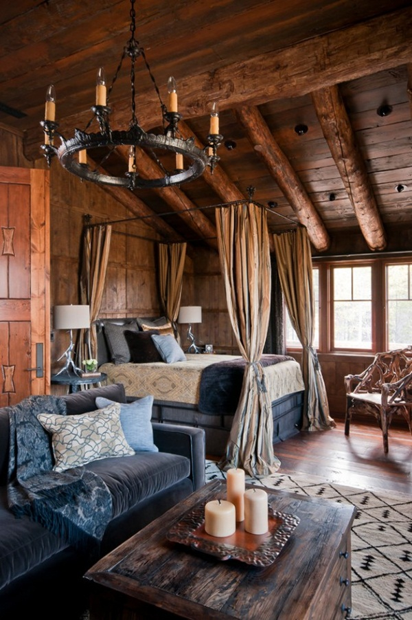 rustic-decorating-ideas43
