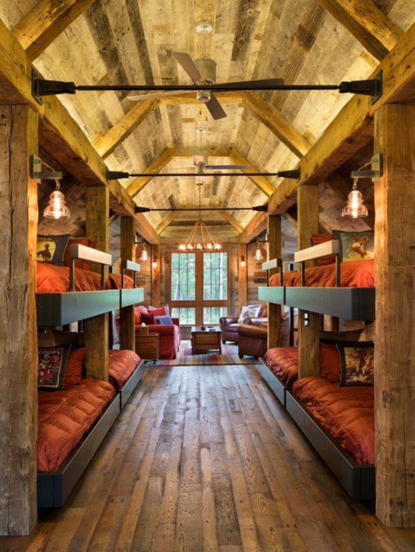 rustic-decorating-ideas45