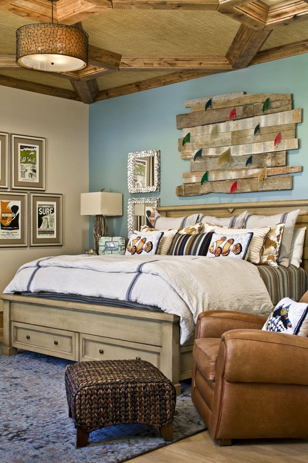 rustic-decorating-ideas47