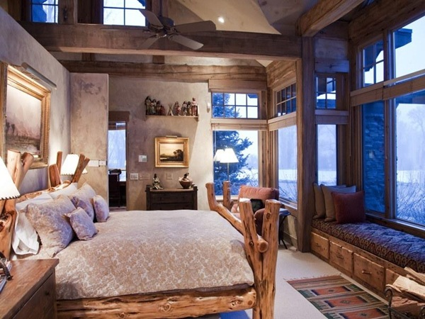 rustic-decorating-ideas50