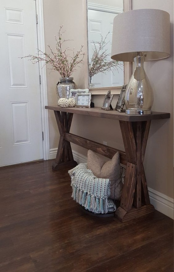 rustic-decorating-ideas56