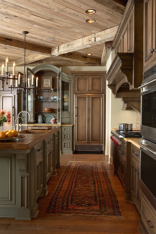 rustic-decorating-ideas6