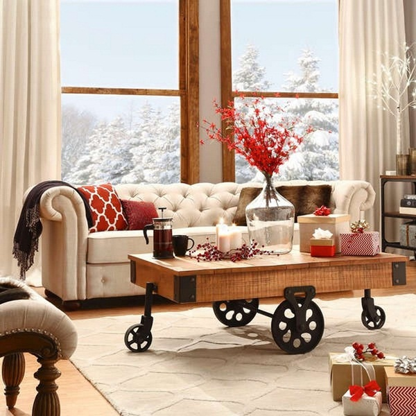 rustic-decorating-ideas71