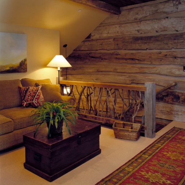 rustic-decorating-ideas73