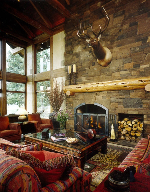 rustic-decorating-ideas74